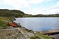 Loch Chaitiosbhal - geograph.org.uk - 922640.jpg