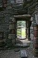 Lochranza Castle 5.jpg