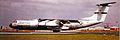 Lockheed C-141-10-LM Starlifter 63-8090 - 2.jpg