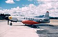 Lockheed P-80A color (5042928527).jpg