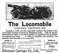 Locomobile Advertisement.jpg