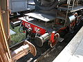 Locomotiva FS 625.100 (03).jpg