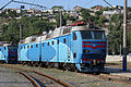 Locomotive ChS7-173 2012 G1.jpg
