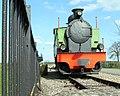 Locomotive La Meuse.JPG