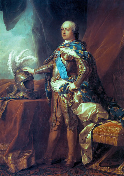 Fichier:Lodewijk XV-Harnas.jpg