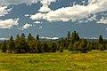 Logan Valley in Spring-Malhuer (23635892620).jpg