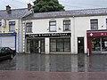 Logan and Corry, Coalisland - geograph.org.uk - 1413539.jpg
