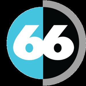 XHILA-TDT - Image: Logo XHILA TDT
