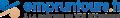 Logo-empruntours-hd.png