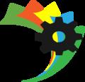 Logo2019 softoen.png