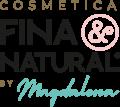 Logo Cosmética Fina & Natura®.png