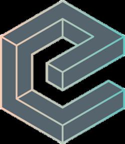 Logo Echobox.png