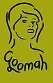 Logo Goomah Music.jpg