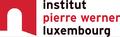 Logo Institut Pierre Werner.png