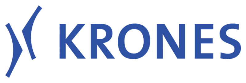 File:Logo Krones AG.png - Wikimedia Commons