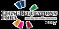 Logo Legal Regulations Fora 2017.png