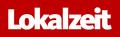 Logo Lokalzeit 2016.png