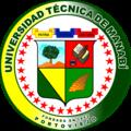 Logo utm.png