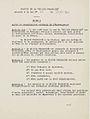Loi du 30 janvier 1943 portant création de la Milice française 1 - Archives Nationales - A-1853.jpg