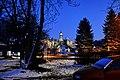 Loket hrad v zimě 2017 (3).jpg
