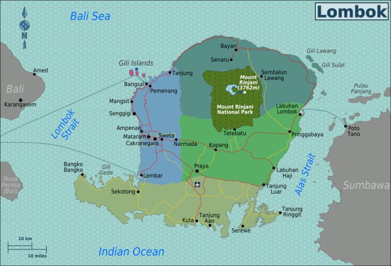 File:Lombok Regions map.png