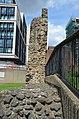 Londinium Roman Wall (39482087355).jpg