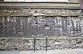 Londinium Roman Wall (40379418191).jpg