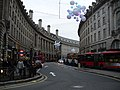 London, UK - panoramio - jeffwarder.jpg