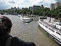 London - panoramio (128).jpg