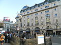 London 2673.JPG