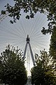 London Eye - panoramio (44).jpg