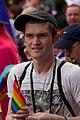 London Pride 2011 (5929985048).jpg