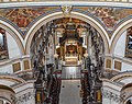 London UK Interior-of-St-Pauls-Cathedral-01.jpg