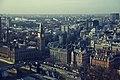 London View (65565603).jpeg