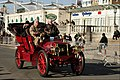 London to Brighton Veteran Car Run 2016 (30203089644).jpg