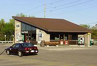 Long Branch GO Station.jpg