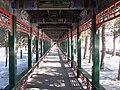 Long Gallery, Summer Palace at Beijing.jpg