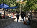 Long Son Buddhist Temple, Nha Trang - panoramio (1).jpg