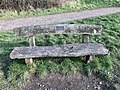 Long shot of the bench (OpenBenches 4362-1).jpg