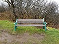 Long shot of the bench (OpenBenches 5104-1).jpg