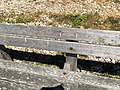 Long shot of the bench (OpenBenches 7831).jpg