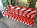 Long shot of the bench (OpenBenches 8794-1).jpg
