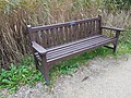 Long shot of the bench (OpenBenches 9303-1).jpg