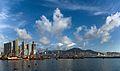 Look Up! (HONG KONG-SKY-CLOUDS) II (739293302).jpg