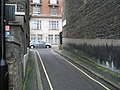 Looking from Bryanston Mews West into George Street - geograph.org.uk - 1046247.jpg