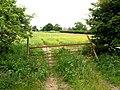Looking towards Kelsey Hill - geograph.org.uk - 1344587.jpg