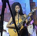 Lor guitar.jpg