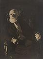 Lord Strathcona (HS85-10-19861).jpg