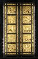 Lorenzo ghiberti, porta del paradiso, 1425-52, 00.JPG
