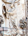 Lorenzo maitani e aiuti, scene bibliche 3 (1320-30) 05 profeti 3.jpg
